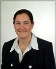 Annett Werzner