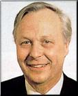 Claus Dittrich
